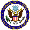 U.S. Department of State - Travel.State.Gov